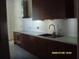 Foto 6 IKEA Design Küche mit hochwertigen Einbaugeräten (Siemens, Küppersbusch) zu verkaufen