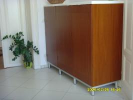 Foto 7 IKEA Design Küche mit hochwertigen Einbaugeräten (Siemens, Küppersbusch) zu verkaufen