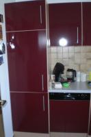 Foto 2 IKEA Einbauküche günstig abzugeben