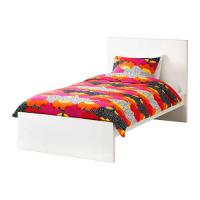 IKEA Einzelbett