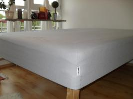 rundes bett ikea ~ carprola for . - Ikea Betten