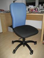 IKEA-Möbel:Schreibtisch und Bürostuhl günstig abzugeben, für Selbstabholer