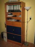 Foto 2 IKEA Regal