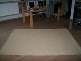 IKEA-Teppich Klarup