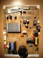 INVERTER Platine für Samsung SideBySide Kühlschrank