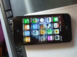 Foto 4 IPHONE 4,32 gb, simlock frei,450 euro