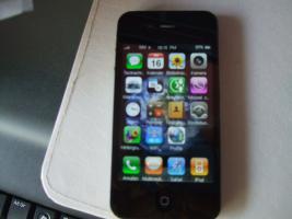 Foto 5 IPHONE 4,32 gb, simlock frei,450 euro