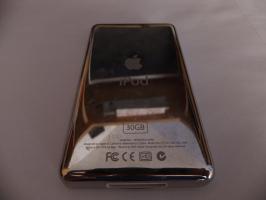 Foto 3 IPOD Classic 30 GB