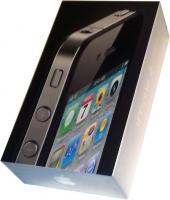 IPhone 4 16Gb simfree alle Netze, Neu&OVP mit Garantie