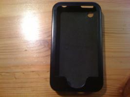 IPhone Schutzhülle Metall