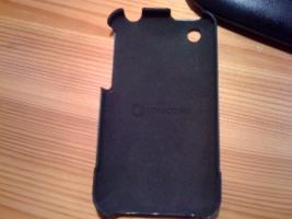Foto 5 IPhone Schutzhülle Metall