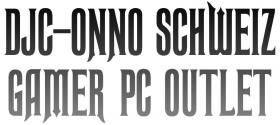IT PC Outlet Shop - Komplett PCs ab 299.- CHF