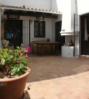 Foto 2 Ibiza Chalet ''Gelegenheit'' - Preis 370 000 EUR!