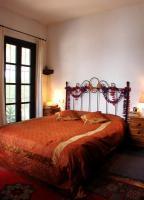 Foto 3 Ibiza Chalet ''Gelegenheit'' - Preis 370 000 EUR!