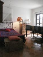 Foto 6 Ibiza Chalet ''Gelegenheit'' - Preis 370 000 EUR!