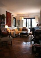 Foto 7 Ibiza Chalet ''Gelegenheit'' - Preis 370 000 EUR!
