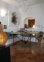 Foto 8 Ibiza Chalet ''Gelegenheit'' - Preis 370 000 EUR!