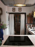 Foto 9 Ibiza Chalet ''Gelegenheit'' - Preis 370 000 EUR!