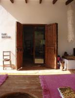 Foto 5 ''Ibiza Chalet''  in der Region  von Sant Carlos