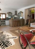 Foto 6 ''Ibiza Chalet''  in der Region  von Sant Carlos