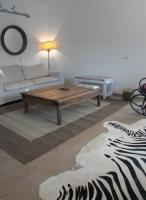Foto 7 ''Ibiza Chalet''  in der Region  von Sant Carlos