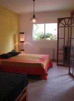 Foto 10 ''Ibiza Chalet''  in der Region  von Sant Carlos