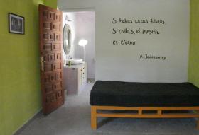 Foto 11 ''Ibiza Chalet''  in der Region  von Sant Carlos