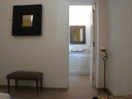 Foto 13 ''Ibiza Chalet''  in der Region  von Sant Carlos