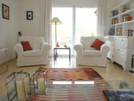 Foto 4 ''Ibiza Landhaus'' gelegen in der Region von St. Carlos in Strandnähe