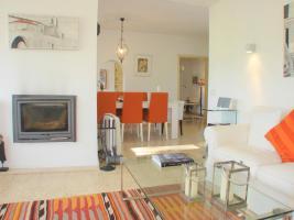 Foto 5 ''Ibiza Landhaus'' gelegen in der Region von St. Carlos in Strandnähe