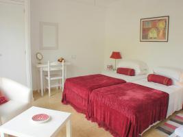 Foto 7 ''Ibiza Landhaus'' gelegen in der Region von St. Carlos in Strandnähe