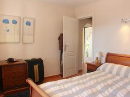 Foto 5 Ibiza: Sehr schönes Apartment in erster Linie am Meer, in der Region von Santa Eulalia (Distanz zur Innenstadt ca. 5 Minuten zu Fuß)