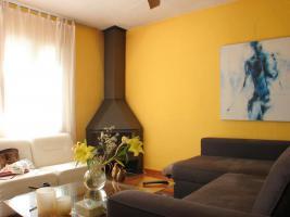Foto 8 Ibiza: Sehr schönes Apartment in erster Linie am Meer, in der Region von Santa Eulalia (Distanz zur Innenstadt ca. 5 Minuten zu Fuß)