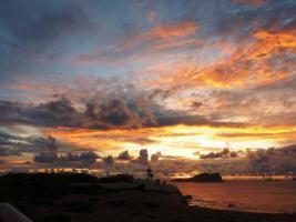 Foto 5 Ibiza Villa 1. Linie am Meer in Cala Conta, in  einzigartiger Lage! - Ref. Nr.239