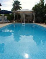 Foto 2 ''Ibiza Villa''  Sehr gepflegte und charmante Villa in Strandn�he