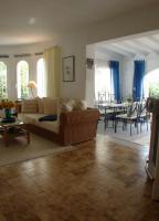 Foto 3 ''Ibiza Villa''  Sehr gepflegte und charmante Villa in Strandn�he