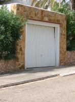 Foto 8 ''Ibiza Villa''  Sehr gepflegte und charmante Villa in Strandn�he