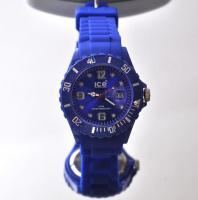 Ice Watch Uhr, mit Datumsanzeige