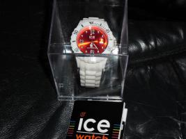 Foto 2 Ice watch