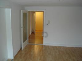 Foto 6 Ich Suche Nachmieter für 2-Zimmerwohnung nähe Herrieder Tor