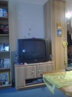 Foto 2 Ich biete ein 1-Zimmerapartment, teilmöbliliert....Engelskirchen!