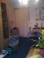 Foto 4 Ich biete ein 1-Zimmerapartment, teilmöbliliert....Engelskirchen!
