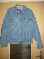 Foto 2 Ich biete 2 Jacken und ein Jeans Hemd an
