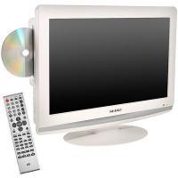 Ich biete ein nagel Neun Orion LCD TV 48CM