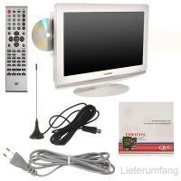Foto 2 Ich biete ein nagel Neun Orion LCD TV 48CM