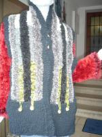 Foto 8 Ich stricke für Sie Ihren eigenen Trend, oder verschenken Sie einen Gutschein