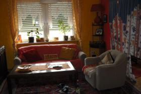 Ich suche Nachmieter für eine 2,5 ZKB,65qm Wohnung in 56075 Koblenz am Rhein