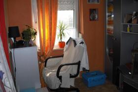 Foto 2 Ich suche Nachmieter für eine 2,5 ZKB,65qm Wohnung in 56075 Koblenz am Rhein