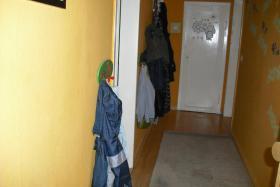 Foto 4 Ich suche Nachmieter für eine 2,5 ZKB,65qm Wohnung in 56075 Koblenz am Rhein