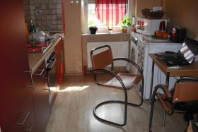 Foto 5 Ich suche Nachmieter für eine 2,5 ZKB,65qm Wohnung in 56075 Koblenz am Rhein
